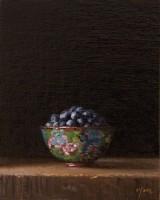 http://abbeyryan.com/files/gimgs/th-47_47_blueberriesbutterflybowl.jpg