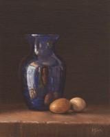 http://abbeyryan.com/files/gimgs/th-47_47_bluevaseandfarmeggs.jpg
