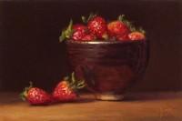 http://abbeyryan.com/files/gimgs/th-47_47_bowlofstrawberries.jpg