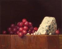 http://abbeyryan.com/files/gimgs/th-47_47_grapesbleucheese.jpg