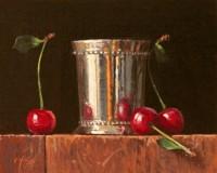 http://abbeyryan.com/files/gimgs/th-47_47_silvercupsweetcherries.jpg