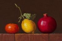 http://abbeyryan.com/files/gimgs/th-47_47_tangerinelemonpomegranate.jpg