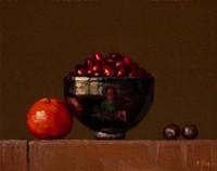 http://abbeyryan.com/files/gimgs/th-47_TangerineCranberriesChestnuts.jpg