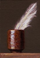 http://abbeyryan.com/files/gimgs/th-47_abbeyryan-2015-sea-gull-feather-japanese-cup2x3.jpg