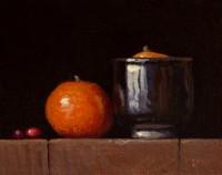 http://abbeyryan.com/files/gimgs/th-47_abbeyryan-2015-two-cranberries-two-tangerines.jpg