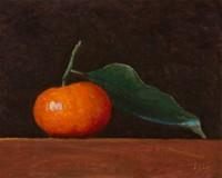 http://abbeyryan.com/files/gimgs/th-47_abbeyryan-assisi2015-clementine-sm.jpg