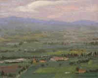 http://abbeyryan.com/files/gimgs/th-47_abbeyryan-assisi2015-landscape-1_v2.jpg