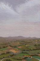 http://abbeyryan.com/files/gimgs/th-47_abbeyryan-assisi2015-landscape-2-sm.jpg