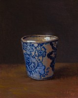 http://abbeyryan.com/files/gimgs/th-47_abbeyryan-blue-white-porcelain_v2.jpg