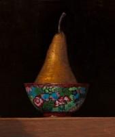 http://abbeyryan.com/files/gimgs/th-47_abbeyryan-bosc-pear-in-cloisonne-bowl_v2.jpg