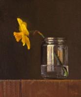 http://abbeyryan.com/files/gimgs/th-47_abbeyryan-daffodil-glass-jar.jpg