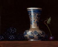 http://abbeyryan.com/files/gimgs/th-47_abbeyryan-delf-vase-blackberries-sour-cherry_v2.jpg