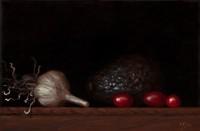 http://abbeyryan.com/files/gimgs/th-47_abbeyryan-farmgarlic-avocado-grapetomatoes4x6_v2.jpg
