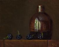 http://abbeyryan.com/files/gimgs/th-47_abbeyryan-four-blackberries-handmade-bottle1_v2.jpg