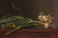 http://abbeyryan.com/files/gimgs/th-47_abbeyryan-fresh-picked-onions-2015.jpg