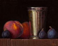 http://abbeyryan.com/files/gimgs/th-47_abbeyryan-golden-series-figs-peaches-silver.jpg