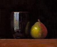 http://abbeyryan.com/files/gimgs/th-47_abbeyryan-handmadebowl-danjou-pear_v2.jpg
