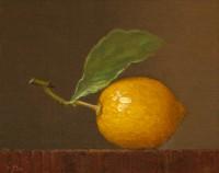 http://abbeyryan.com/files/gimgs/th-47_abbeyryan-italian-lemon-leaf_v2.jpg