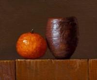 http://abbeyryan.com/files/gimgs/th-47_abbeyryan-japanese-vase-mandarin-orange.jpg