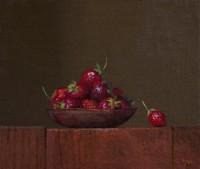 http://abbeyryan.com/files/gimgs/th-47_abbeyryan-local-strawberries-copper-plate.jpg