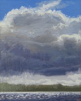 http://abbeyryan.com/files/gimgs/th-47_abbeyryan-maine-lake-passing-storm_v2.jpg