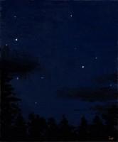 http://abbeyryan.com/files/gimgs/th-47_abbeyryan-night-sky-with-stars.jpg