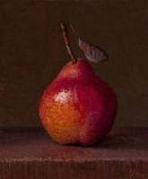 http://abbeyryan.com/files/gimgs/th-47_abbeyryan-red-pear-w-leaf_v2.jpg