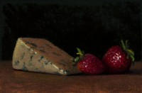 http://abbeyryan.com/files/gimgs/th-47_abbeyryan-stilllife-bleu-strawberries-sedona.jpg