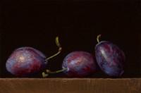 http://abbeyryan.com/files/gimgs/th-47_abbeyryan-three-italian-plums.jpg