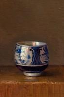http://abbeyryan.com/files/gimgs/th-47_blue-and-white-sake-cup_v2.jpg