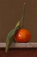 http://abbeyryan.com/files/gimgs/th-47_clementine-with-leaf-marble.jpg