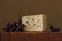 http://abbeyryan.com/files/gimgs/th-47_grapes-danish-bleu-light-shade_v2.jpg