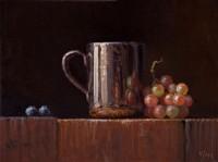 http://abbeyryan.com/files/gimgs/th-47_silver-cup-muscat-grapes-blueberries-sm_v2.jpg