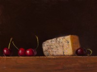 http://abbeyryan.com/files/gimgs/th-56_FourCherriesBleuCheese.jpg
