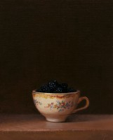 http://abbeyryan.com/files/gimgs/th-56_abbey-ryan-2013-blackberries-in-teacup-small.jpg