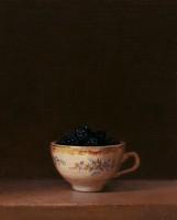 http://abbeyryan.com/files/gimgs/th-56_abbey-ryan-2013-blackberries-in-teacup-small.jpg