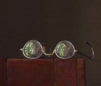 http://abbeyryan.com/files/gimgs/th-56_abbeyryan-2015-antique-wire-rimmed-glasses.jpg