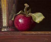 http://abbeyryan.com/files/gimgs/th-56_abbeyryan-2015-apple-leaves-silver-cup-5x6.jpg
