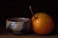 http://abbeyryan.com/files/gimgs/th-56_abbeyryan-2015-chinese-bowl-asian-pear2.jpg