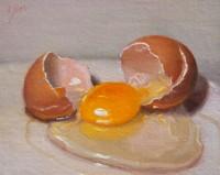 http://abbeyryan.com/files/gimgs/th-56_abbeyryan-2015-egg-4x5.jpg