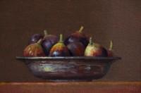 http://abbeyryan.com/files/gimgs/th-56_abbeyryan-2015-figs-copper-bowl.jpg