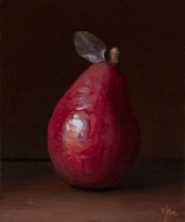 http://abbeyryan.com/files/gimgs/th-56_abbeyryan-2015-red-pear-with-leaf-final.jpg