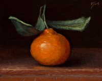http://abbeyryan.com/files/gimgs/th-56_abbeyryan-2015-tangerine-with-leaves-4x5.jpg