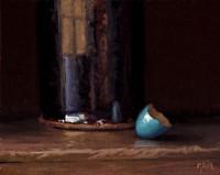 http://abbeyryan.com/files/gimgs/th-56_abbeyryan-2015-temmoku-bottle-robins-egg.jpg