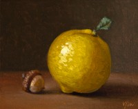 http://abbeyryan.com/files/gimgs/th-56_abbeyryan-2016-acorn-lemon-with-leaf4x5.jpg