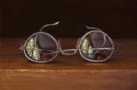http://abbeyryan.com/files/gimgs/th-56_abbeyryan-2016-antique-glasses4x6.jpg