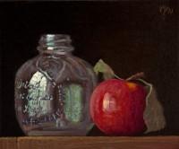http://abbeyryan.com/files/gimgs/th-56_abbeyryan-2016-apple-bottle-and-apple-with-leaves5x6.jpg