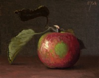 http://abbeyryan.com/files/gimgs/th-56_abbeyryan-2016-apple-green-spot-leaves4x5.jpg