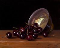http://abbeyryan.com/files/gimgs/th-56_abbeyryan-2016-cherries-and-silver-bowl-sm.jpg