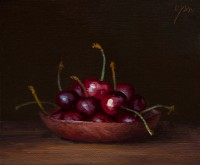http://abbeyryan.com/files/gimgs/th-56_abbeyryan-2016-cherries-copper-plate5x6.jpg